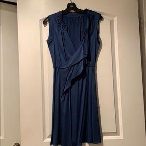 Elie Tahari Dress 2